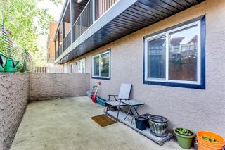 Photo 15: 101 1059 5 Avenue NW in Calgary: Sunnyside Apartment for sale : MLS®# A1115946