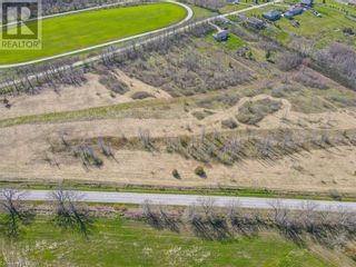 Photo 12: LOT 8 SULLY Road in Hamilton Twp: Vacant Land for sale : MLS®# 40139362