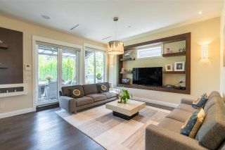 Photo 5: 5730 ATHLONE Street in Vancouver: South Granville House for sale (Vancouver West)  : MLS®# R2514203