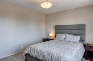 Photo 19: 129 Hawkville Close NW in Calgary: Hawkwood Detached for sale : MLS®# A1138356