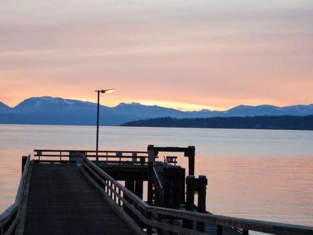 "Photo 8: Photos: LOT F REDROOFFS ROAD in Halfmoon Bay: Halfmn Bay Secret Cv Redroofs Land for sale in ""HALFMOON BAY"" (Sunshine Coast)  : MLS®# R2035709"