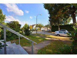 Photo 5: 895 E 27TH AV in Vancouver: Fraser VE House for sale (Vancouver East)  : MLS®# V906443