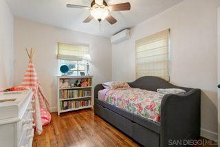 Photo 20: CORONADO VILLAGE House for sale : 2 bedrooms : 376 H Ave in Coronado