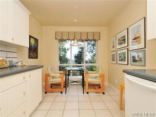 Photo 11: 503 940 Boulderwood Rise in VICTORIA: SE Broadmead Condo for sale (Saanich East)  : MLS®# 689065