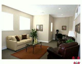 """Photo 10: 204 19366 65 Avenue in Surrey: Clayton Condo for sale in """"Liberty at Southlands"""" (Cloverdale)  : MLS®# F2926783"""