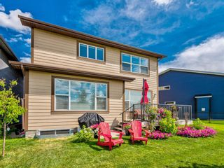 Photo 37: 89 Legacy Lane SE in Calgary: Legacy Detached for sale : MLS®# A1112969