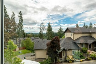 Photo 27: 38 2319 Chilco Rd in : VR Six Mile Row/Townhouse for sale (View Royal)  : MLS®# 877388