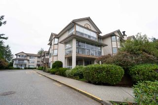 """Photo 26: 206 32145 OLD YALE Road in Abbotsford: Abbotsford West Condo for sale in """"Cypress Park"""" : MLS®# R2510644"""