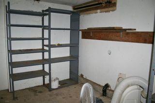 """Photo 7: 41666 DYKE Road in Mission: Dewdney Deroche House for sale in """"Deroche"""" : MLS®# R2142227"""