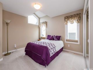 Photo 13: 214 Beechmont Crescent in Saskatoon: Briarwood Residential for sale : MLS®# SK779530