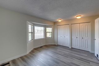 Photo 25: 915 Riverbend Drive SE in Calgary: Riverbend Detached for sale : MLS®# A1135568