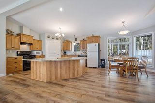 Photo 13: 11245 BROOKS Road in Mission: Dewdney Deroche House for sale : MLS®# R2521771