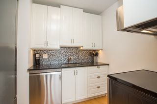 Photo 6: 501 1720 BARCLAY STREET in Vancouver: West End VW Condo for sale (Vancouver West)  : MLS®# R2458433