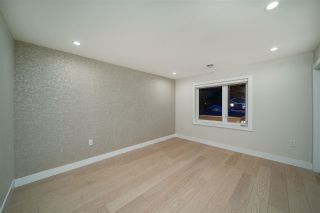 Photo 23: 3560 BLUEBONNET Road in North Vancouver: Edgemont House for sale : MLS®# R2601219