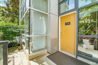 """Photo 34: 1139 SEYMOUR Street in Vancouver: Downtown VW Townhouse for sale in """"BRAVA"""" (Vancouver West)  : MLS®# R2619571"""