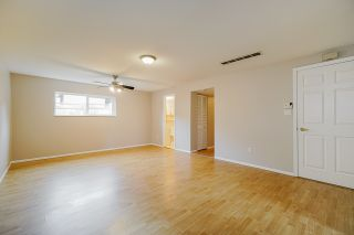 Photo 15: 2313 WAKEFIELD Drive in Langley: Willoughby Heights House for sale : MLS®# R2442757