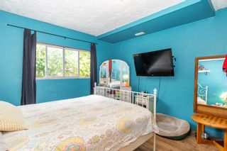 Photo 20: 669 WALLACE Street in Hope: Hope Center House for sale : MLS®# R2615969