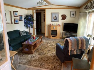 Photo 26: 2091 Stadacona Dr in : CV Comox (Town of) Manufactured Home for sale (Comox Valley)  : MLS®# 863711