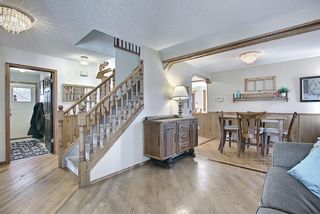 Photo 5: 116 Hidden Circle NW in Calgary: Hidden Valley Detached for sale : MLS®# A1073469