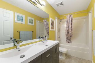 Photo 11: 2 NORRIS Crescent: St. Albert House for sale : MLS®# E4236555