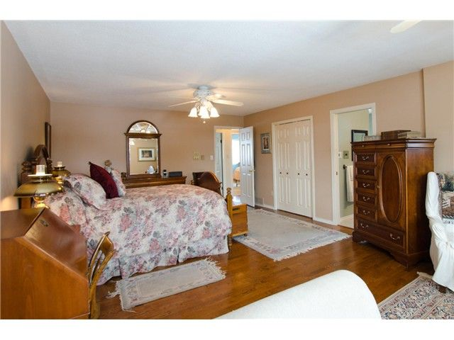 Photo 12: Photos: 1299 52ND Street in Tsawwassen: Cliff Drive House for sale : MLS®# V1049572