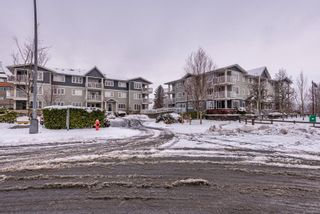 Photo 19: 22 115 20th St in : CV Courtenay City Condo for sale (Comox Valley)  : MLS®# 866442