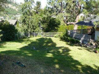 Photo 15: 5653 CLEARVIEW DRIVE in : Barnhartvale House for sale (Kamloops)  : MLS®# 141288