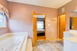 Photo 31: 43073 Rd 65 N in Portage la Prairie RM: House for sale : MLS®# 202120914