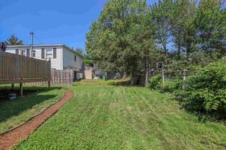 Photo 20: 26 Pine Grove Drive in Spryfield: 7-Spryfield Residential for sale (Halifax-Dartmouth)  : MLS®# 202125847