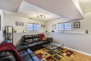 Photo 16: 5314 44 Street: Cold Lake House for sale : MLS®# E4225297
