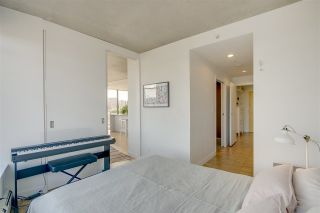 Photo 11: 1204 108 W CORDOVA STREET in Vancouver: Downtown VW Condo for sale (Vancouver West)  : MLS®# R2252082