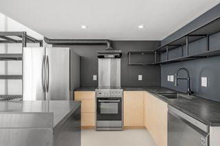 Photo 11: 612 535 8 Avenue SE in Calgary: Downtown East Village Apartment for sale : MLS®# A1150606
