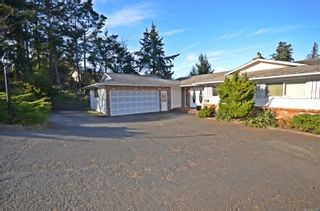 Photo 15: 3634 Planta Rd in : Na Hammond Bay House for sale (Nanaimo)  : MLS®# 869486