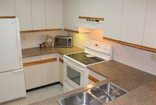 "Photo 9: 209 7175 134 Street in Surrey: West Newton Condo for sale in ""Sherwood Manor"" : MLS®# R2177408"