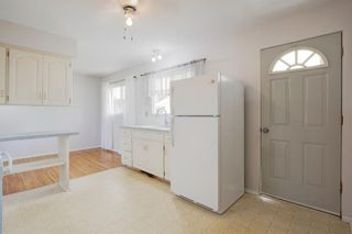 Photo 10: 77 Fredson Drive SE in Calgary: Fairview Detached for sale : MLS®# A1141709