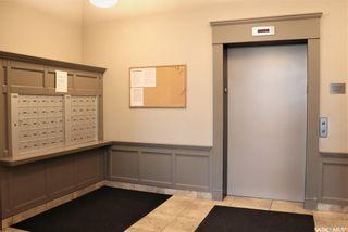 Photo 17: 115 2730 Main Street in Saskatoon: Greystone Heights Residential for sale : MLS®# SK871449