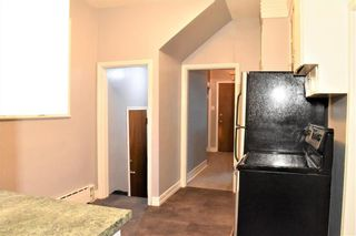 Photo 19: 361 St John's Avenue in Winnipeg: North End Residential for sale (4C)  : MLS®# 202120100
