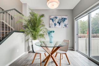 Photo 23: 235 39 Avenue NW in Edmonton: Zone 30 House Half Duplex for sale : MLS®# E4261907