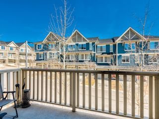 Photo 5: 66 Evansview Road NW in Calgary: Evanston Row/Townhouse for sale : MLS®# A1089489