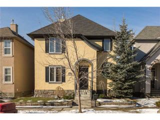 Photo 1: 449 ELGIN Way SE in Calgary: McKenzie Towne Residential Detached Single Family for sale : MLS®# C3653547