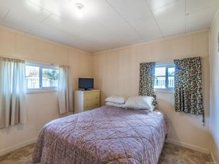 Photo 6: 4047 Marpole St in Port Alberni: PA Port Alberni House for sale : MLS®# 875821