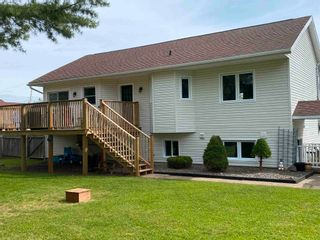 Photo 31: 1795 Drummond Drive in Kingston: 404-Kings County Residential for sale (Annapolis Valley)  : MLS®# 202113847