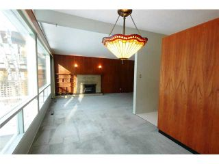 """Photo 6: 1502 HARPER Drive in Prince George: Seymour House for sale in """"SEYMOUR SUBDIVISION"""" (PG City Central (Zone 72))  : MLS®# N215494"""