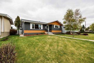 Photo 2: 6707 87 Avenue in Edmonton: Zone 18 House for sale : MLS®# E4245254