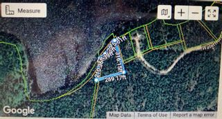 Photo 9: 57 Waterfront Road in Red Lake: Vacant Land for sale : MLS®# TB212255