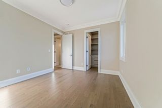 Photo 14: 7 Hillcourt Avenue in Whitby: Pringle Creek House (2-Storey) for lease : MLS®# E5385866