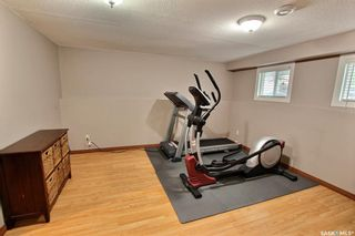 Photo 14: 842 Spencer Drive in Prince Albert: River Heights PA Residential for sale : MLS®# SK840561