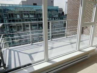 Photo 10: PH3 538 W 7TH AVENUE in Vancouver: Fairview VW Condo for sale (Vancouver West)  : MLS®# R2176643