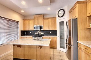 Photo 7: 81 Royal Road NW in Calgary: Royal Oak Detached for sale : MLS®# A1077619