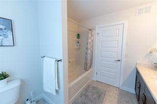 Photo 32: 212 Creekside Road in Winnipeg: Bridgwater Lakes Residential for sale (1R)  : MLS®# 202112826